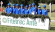 Arcinazzo: Finali Campionato Italiano Cross Country e Country Derby